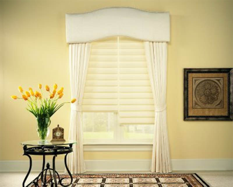 custom drapes valances interiors with valance image larger click for interior homeworks okotoks design